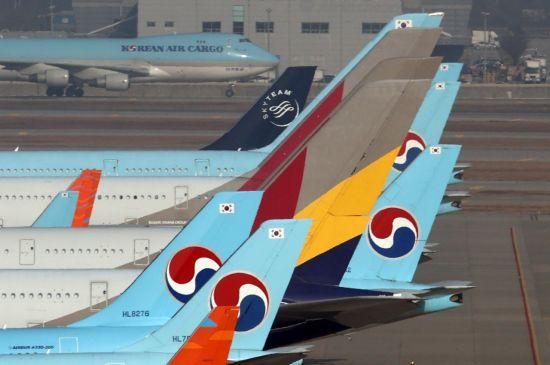 대한항공+아시아나 다가오는 운명의 날…가처분 신청 결론 주목