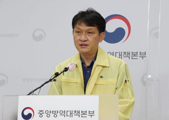 병원·공장 일상 곳곳서 감염…최근 2주간 사업장 발생 513명(상보)