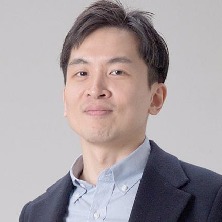 """""""자영업자 외부충격 취약…태생적 한계"""""""