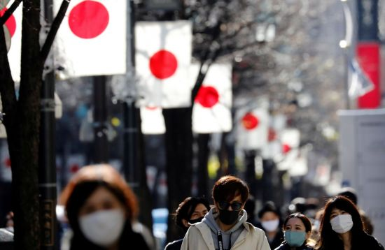"""가상화폐 제도화로 시장 키우기?…""""지금 일본을 봐라""""[비트코인 비틀기]"""
