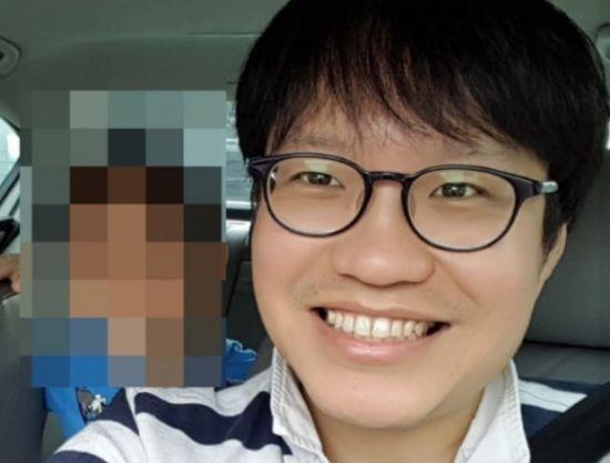 """""""나라 미쳐 돌아가지만…"""" 독립운동가 비하 윤서인 수십억 소송 위기에 후원금 통장 공개"""