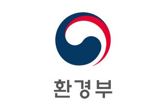 수도권 매립지 재공모 무산…매립량 감축 추진