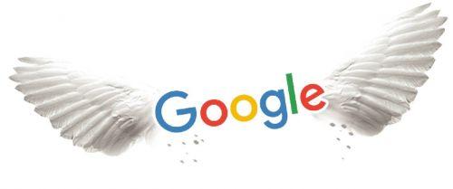 """""""구글과 경쟁도 힘든데""""…규제에 갇힌 네이버·카카오"""