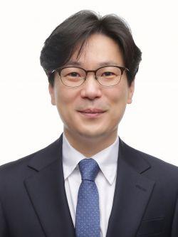 [글로벌 칼럼] 도쿄 올림픽과 한일관계