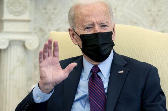 Biden에 추가로 3 조 달러 투자 … 이번 주 인프라 법안 개요