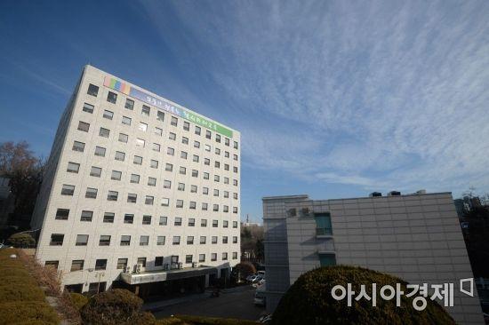 자사고 더 옥죄는 서울시교육청…법인전입금 관리 강화