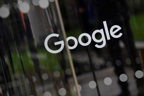 '애플·구글에 더 많은 세금을' 美 디지털세 반대 입장 철회
