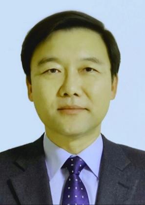 """이위환 건설근로자공제회 CIO """"코로나1년, 대체자산 리스크 우려"""""""
