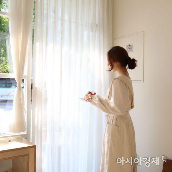 """[크리에이터 인터뷰] 서연 """"제 장래희망은 10 Jobs"""""""