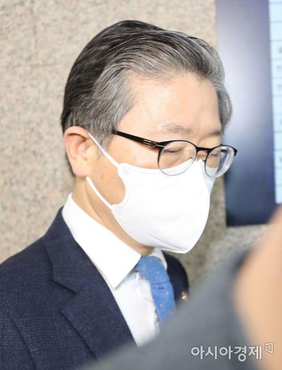 투기이익 최대 5배 벌금…부랴부랴 'LH사태 방지법' 착수(종합)