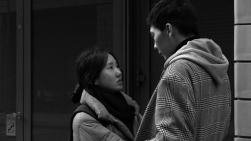 홍상수 베를린영화제 각본상 영예…2년 연속 수상(종합)