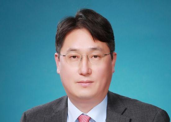 """이주수 NH농협리츠 본부장 """"농협금융그룹 ESG투자 중심될 것"""""""