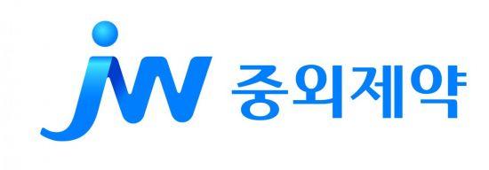 JW중외제약, 고지혈증 복합신약 '리바로젯' 품목허가…11월 출시