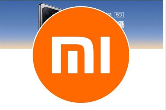 """""""당신은 속이지 않습니까?""""… Xiaomi, 3 억 개의 새로운 로고에 조롱"""