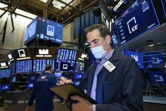 올해 1 분기 주요 글로벌 주식 시장의 시가 총액 4.5 % 증가