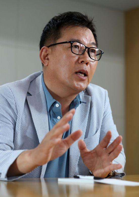 """""""美 스타트업 0.1%만 상장…M&A 없으면 '좀비콘'될 뿐"""""""