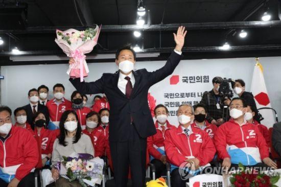 """'오세훈 당선' 김어준 """"벌써 나를 버리려고 한다…코너도 바꿔야"""""""