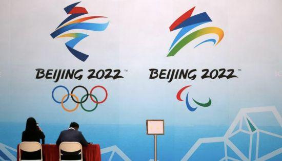 베이징 올림픽 공동 보이콧 파문 일자 진화 나선 美
