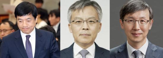 """차기 검찰총장 """"이성윤이냐 아니냐""""… '선거 결과'·'청와대 수사' 변수로"""