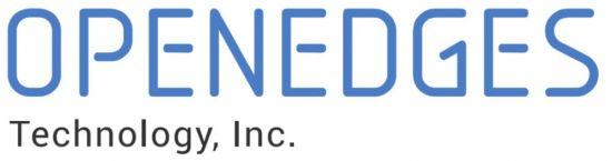 [IPO돋보기]AI반도체 설계회사 '오픈엣지' , 우리銀·LG CNS도 투자