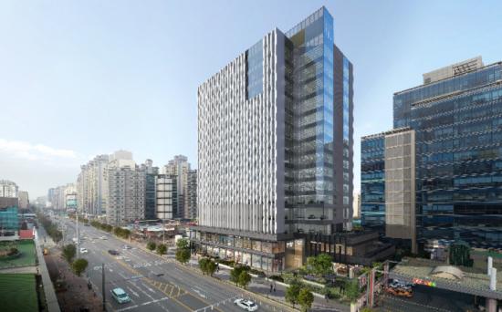 서울·경기도 '지식산업센터' 개발 PF 봇물