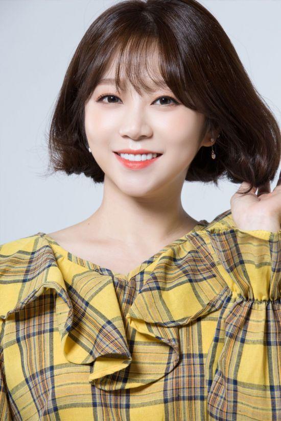 """[크리에이터 인터뷰] 김베리 """"즐거운 감정 공유할 수 있어 행복"""""""