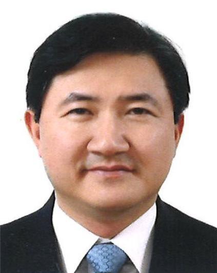 군인공제회 금융투자부문이사(CIO)에 이상희 前 롯데손보 상무 선임