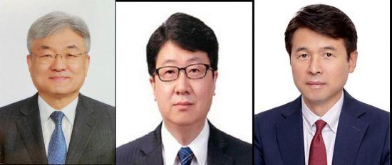 文 대통령, 軍사고진상규명위원장에 송기춘 임명…권익위 부위원장에 안성욱(종합)