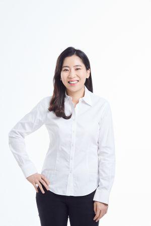 """김슬아 """"삶을 바꿀 수 있다는 신념…'삶의 새벽배송'이 시작됐다"""""""