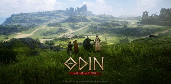 [종목속으로] 오딘 실적에 반등한 카카오게임즈…아직 남은 과제들