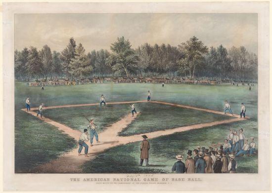[최민규의 야구라는 프리즘]야구는 혁신에 따른 리스크를 어떻게 극복했나