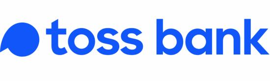 토스뱅크, 신용대출 최저금리 2%대 후반·한도 2억대까지 가능 전망
