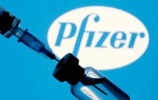 화이자·AZ 백신 2차접종 6주 뒤 항체 감소하기 시작