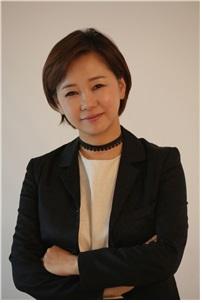 서울예술단 이사장에 이유리 교수 임명