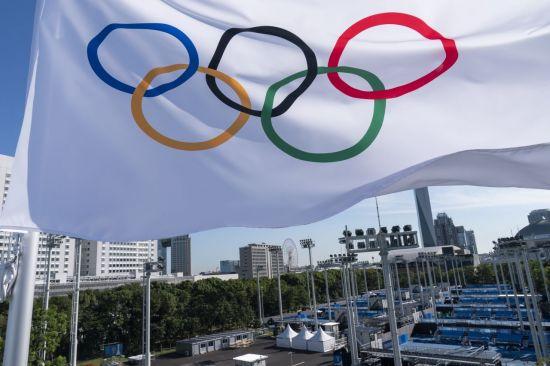 [도쿄올림픽 D-1]유치 주역 아베까지 불참…초라한 개막식 될 듯