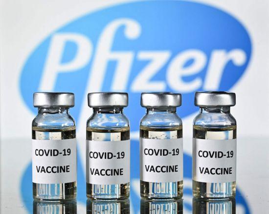 다음달, 드디어 20대도 백신 맞는다