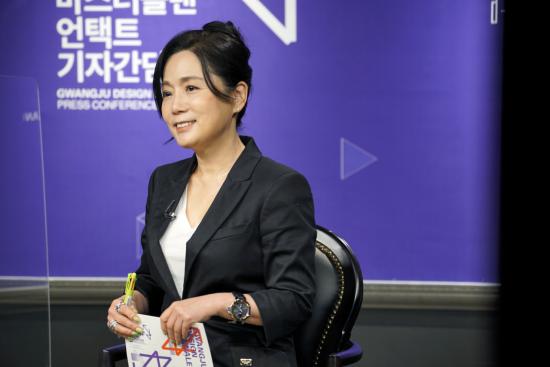 제9회 광주디자인비엔날레, 30일 앞 성큼…9월1일 개막