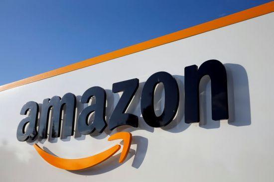 아마존 7% 급락‥S&P500 6개월 연속 상승