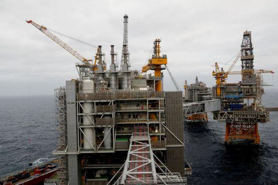 '원자재 가격 상승' 광산·에너지 기업 2분기 순익 급증