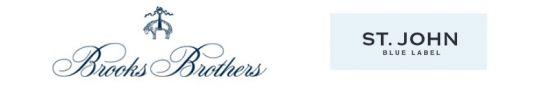 '브룩스 브라더스'를 모바일에서 … CJ온스타일, 패션·뷰티 브랜드 강화