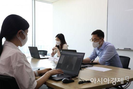 흥국생명, 그룹홈 고등학생 대상 자립교육 '봄볕학교' 수료