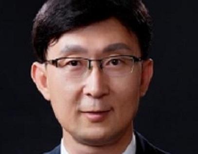 국민연금공단 안효준 기금운용본부장 임기 1년 재연장