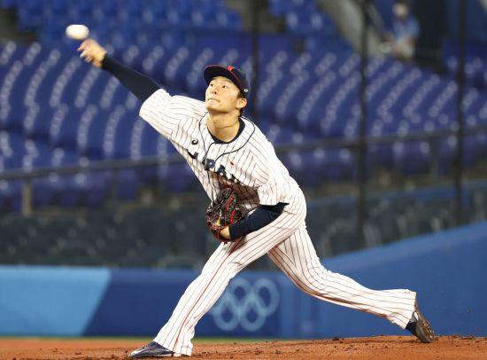 [최민규의 야구라는 프리즘]한국 야구, 구속 혁명이 필요하다