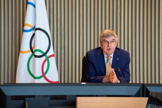 北, 베이징동계올림픽 참가 못한다…남북관계 파장 주목(종합)