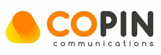 코핀커뮤니케이션즈, 글로벌투자사 NPX캐피탈서 150억 투자 유치