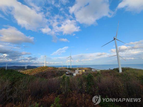 '탄소중립' 전환 비용만 1400조원…전기 요금은 누가 다 내나요