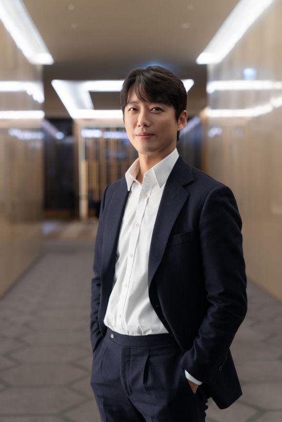 배우 남궁민 935엔터테인먼트와 재계약