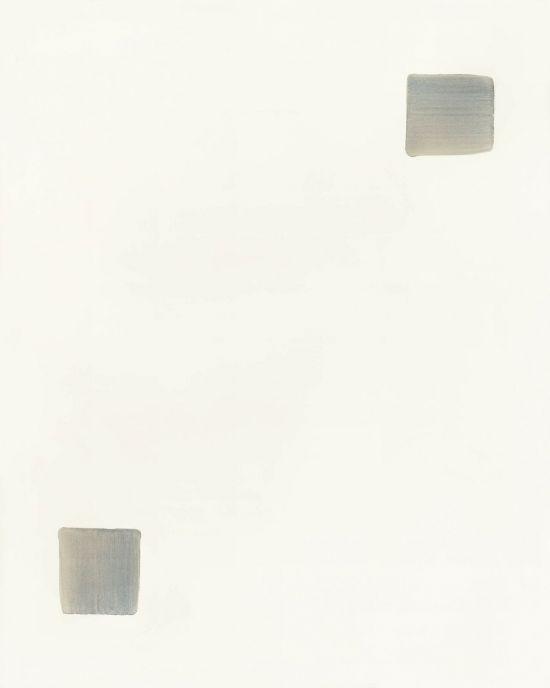 케이옥션, 9월 경매 125억원어치 작품 출품