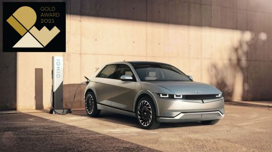 현대차·기아, 친환경 SUV 내수판매 '질주'…해외에서도 판매 '박차'