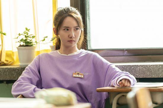 """[라임라이트]""""핑크도 천차만별"""" 비슷하지만 다른 임윤아"""